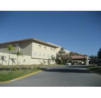 Foto de terreno habitacional en venta en  , los azulejos [campestre], torreón, coahuila de zaragoza, 1028345 No. 01